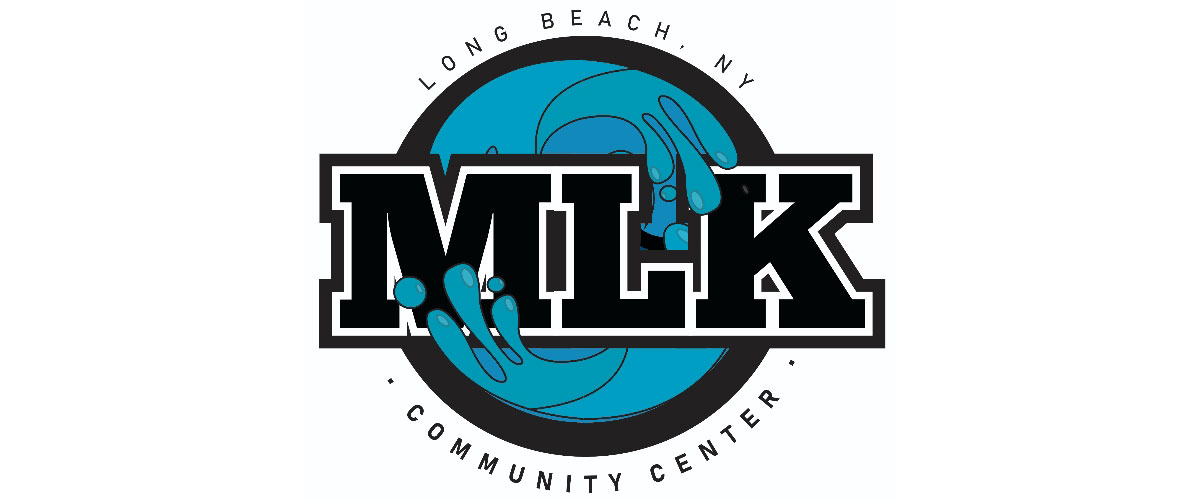 Long Beach NY MLK Center
